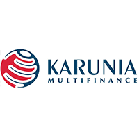 Karunia Multifinance