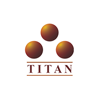 Titan Group
